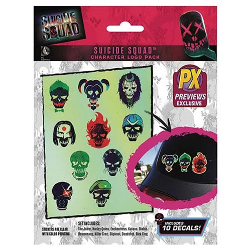 Suicide_Squad_Icon_Chara_Decal_10Pack__Previews_Exclusive