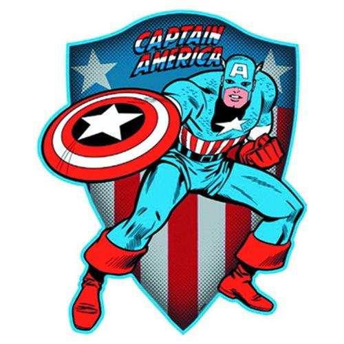 Captain_America_Die_Cut_Embossed_Tin_Sign