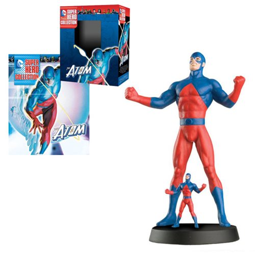 DC_Superhero_The_Atom_Best_of_Figure_with_Magazine_24