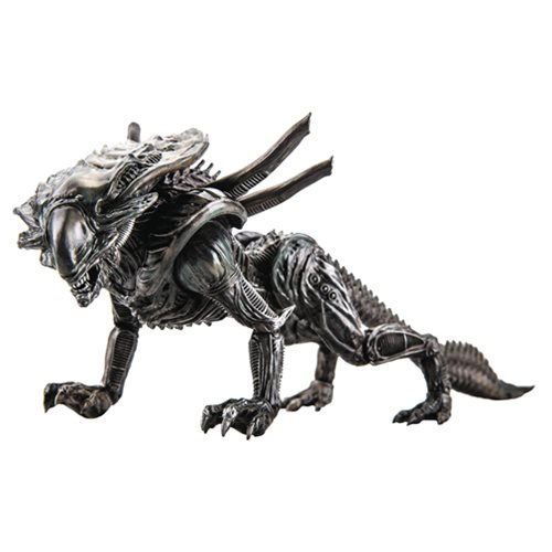 Aliens_Colonial_Marines_Xenomorph_Crusher_118_Scale_Action_Figure__Previews_Exclusive