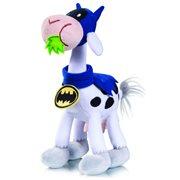 DC Comics Super-Pets Bat Cow Plush
