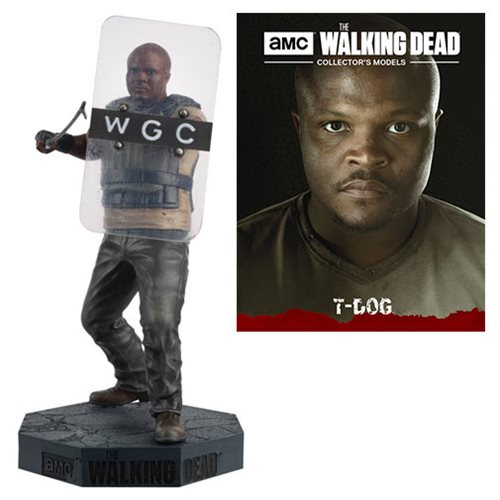 The_Walking_Dead_TDog_Figure_with_Collector_Magazine_23