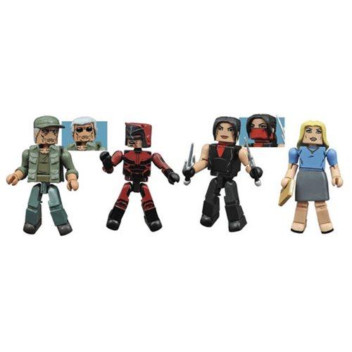 Daredevil_TV_Series_Minimates_Series_2_Box_Set