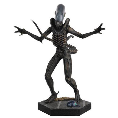 Emma watson dates alien 3