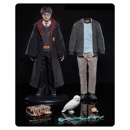 Harry_Potter_and_the_Prisoner_of_Azkaban_Teenage_Harry_Potter_16_Scale_Action_Figure