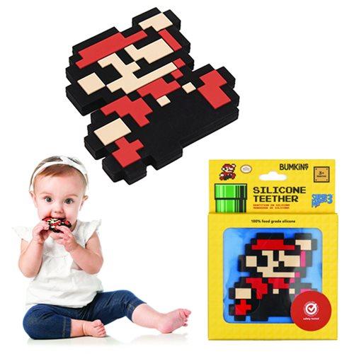 Nintendo_8Bit_Super_Mario_Hand_Held_Teether
