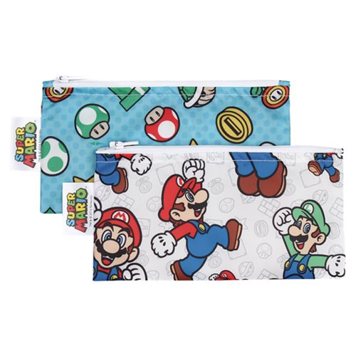 Nintendo_Super_Mario_Power_Up_Small_Reusable_Snack_Bag_2Pack