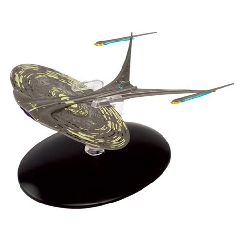 Star_Trek_Starships_Enterprise_NCC1701J_DieCast_Vehicle_with_Collector_Magazine_89