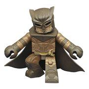 Watchmen Action Figures Toys Bobble Heads