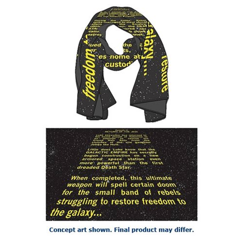Star_Wars_Episode_VI_Return_of_the_Jedi_Opening_Crawl_Scarf