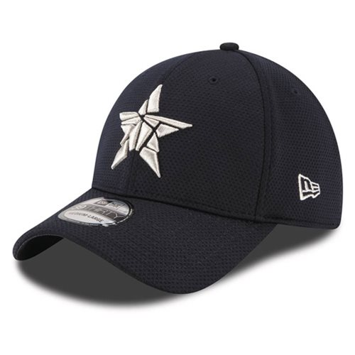 captain america winter soldier baseball cap shield civil war hat