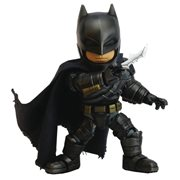 Batman v Superman Batman Hybrid Metal Figuration Figure