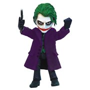 Batman Joker Hybrid Metal Figuration Action Figure