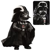 Star Wars Rogue One Darth Vader Egg Attack Figure - PX