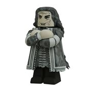 Potc: Dead Men Tell No Tales Captain Salazar Vinimate Figure