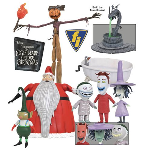 Nightmare_Before_Christmas_Select_Series_3_Figure_Set