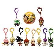 Dragon Ball Z Action Figures Collectibles Toys