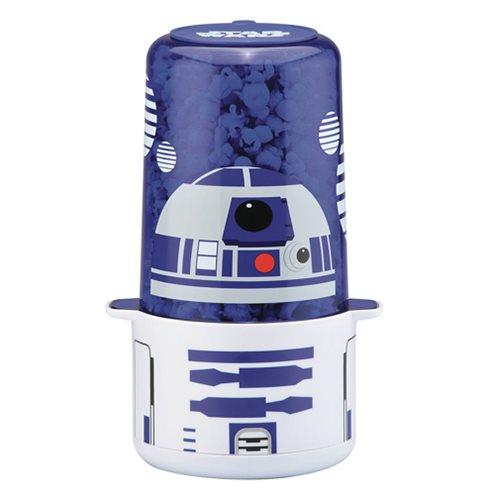 Star Wars R2-D2 Mini Popcorn Popper