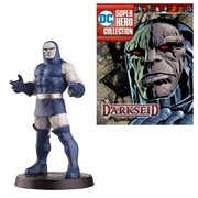 DC Superhero Best Of Figure Special Darkseid with Mag. #5