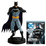 DC All Stars Figure Collection Batman Dark Knight #1 Statue