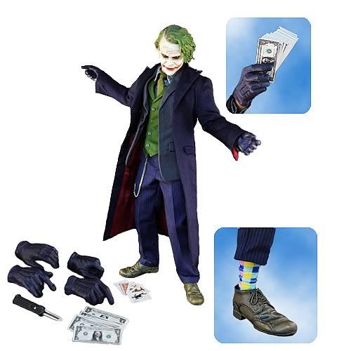 Toys Joker 2