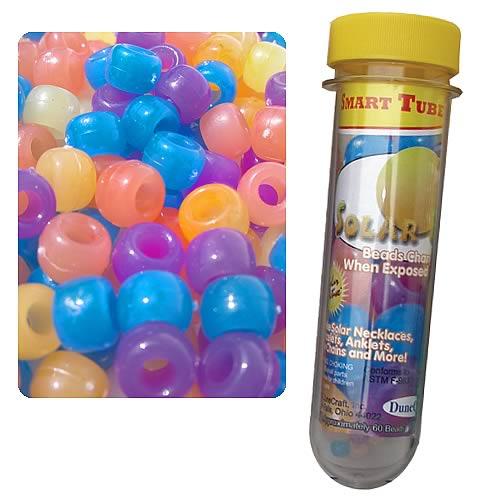Solar Beads Smart Tube