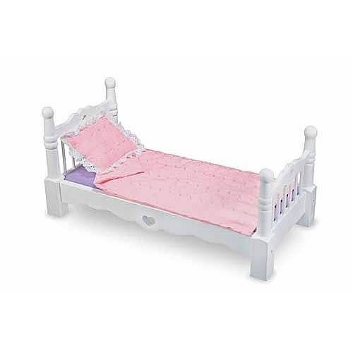 Wooden Baby Doll Bed Pdf Woodworking