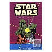 Classic Star Wars: A Long Time Ago Vol. 5 Graphic Novel