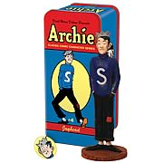 Archie Classic Jughead Character Statue