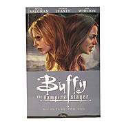 Buffy the Vampire Slayer Season 8 Volume 2 Graphic Novel