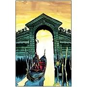 Dark Horse Presents #6 Beasts of Burden Graphic Novel