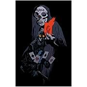 Dark Horse Presents #9 The Massive Graphic Novel