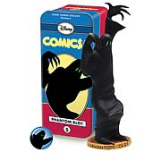 Disney Comics and Stories Classic Phantom Blot Statue