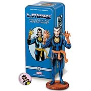 Marvel Classic Character Dr. Strange Statue