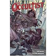 Occultist Volume 1 Graphic Novel