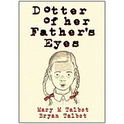 Dotter of Her Father's Eyes Graphic Novel