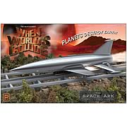 When Worlds Collide Space Ark Model Kit