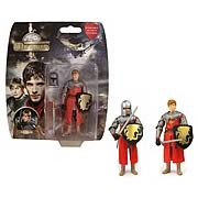 Adventures of Merlin Prince Arthur Action Figure