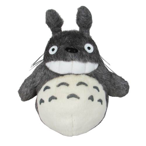 My Neighbor Totoro 15-Inch Plush