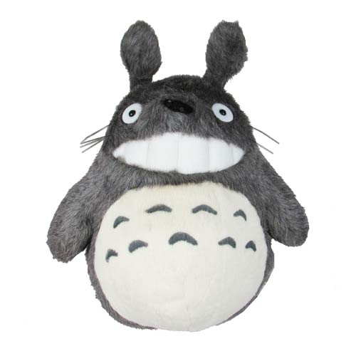My Neighbor Totoro 20-Inch Plush