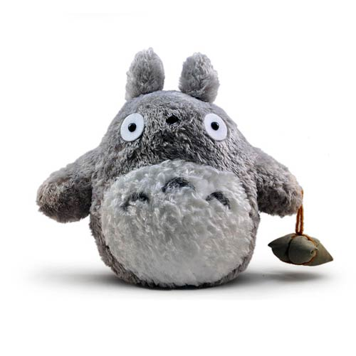 My Neighbor Totoro 8-Inch Plush