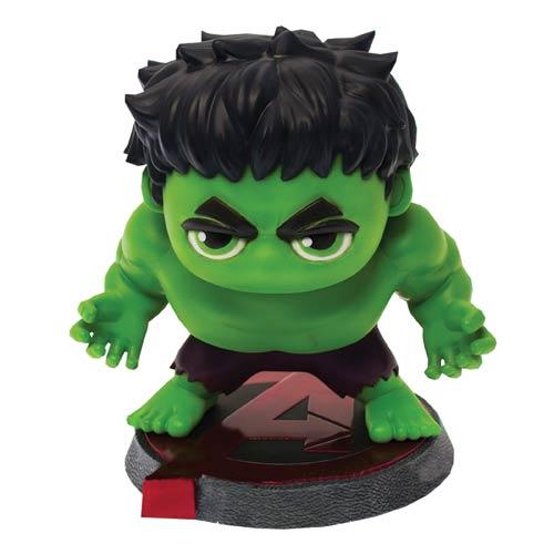 Avengers: Age of Ultron Hulk Bobble Head