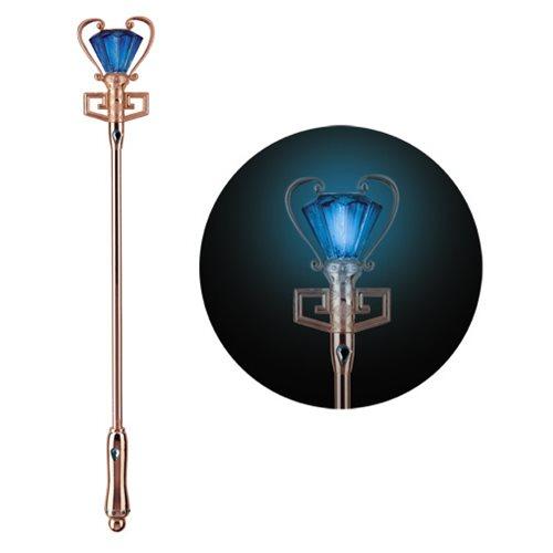 Disney Elena of Avalor Princess Elena Light-Up Scepter