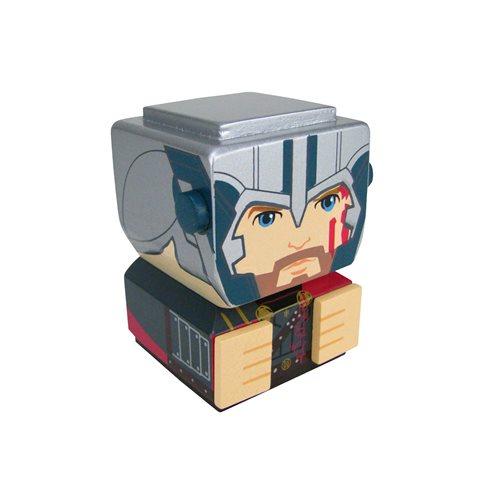 Thor: Ragnarok Thor Tiki Tiki Totem