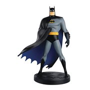 Batman: The Animated Series Special Mega Batman Statue #1
