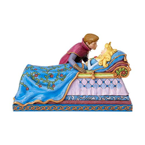 Disney_Traditions_Sleeping_Beauty_The_Spell_Is_Broken_Statue