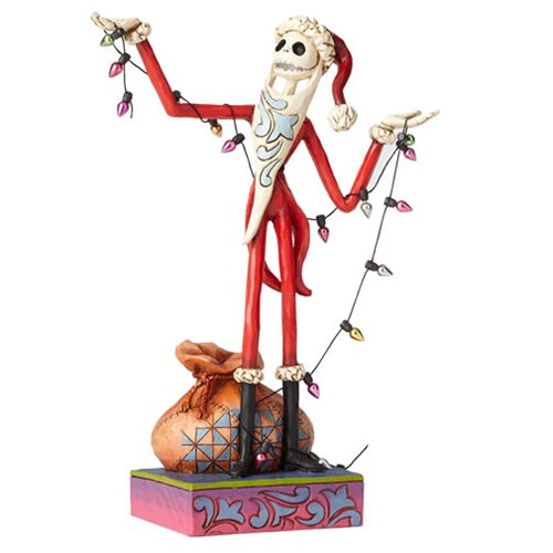Disney_Traditions_Nightmare_Before_Christmas_Santa_Jack_with_Christmas_Wrapped_Up_in_Christmas_Spirit_Statue