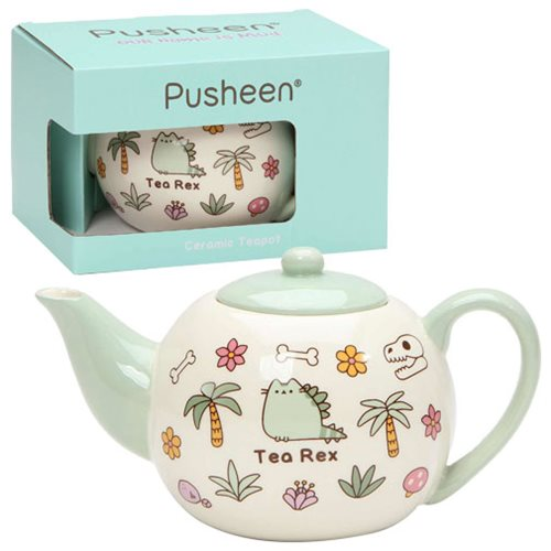 Pusheen_the_Cat_Pusheen_Tea_Rex_Teapot