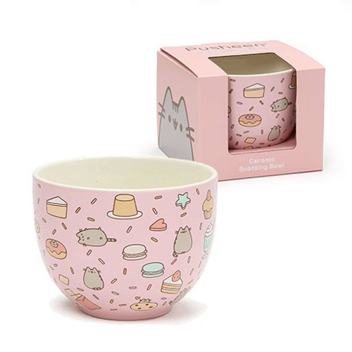 Pusheen_the_Cat_Snack_Bowl