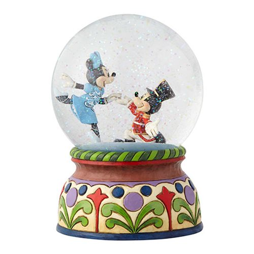 Disney_Traditions_Mickey_&_Minnie_Nutcracker_Musical_A_Magical_Moment_Snow_Globe_by_Jim_Shore